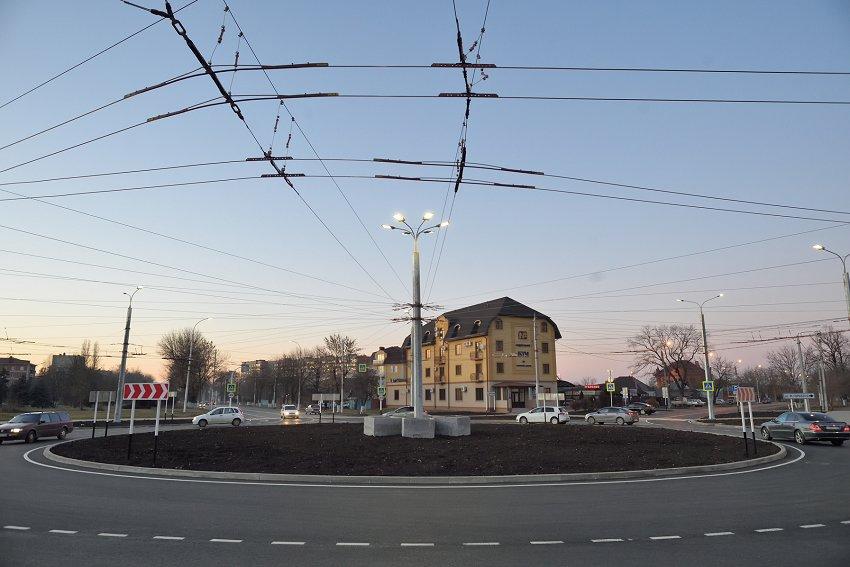 https://maykop-news.ru/upload/image/1_croped_(55).jpg